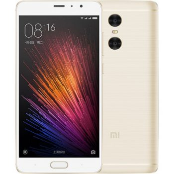 Xiaomi-RedmiPro