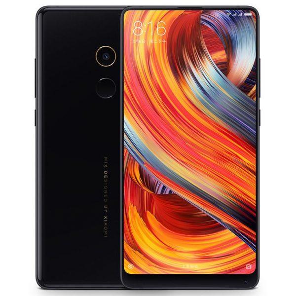 Купить Xiaomi Mi Mix 2