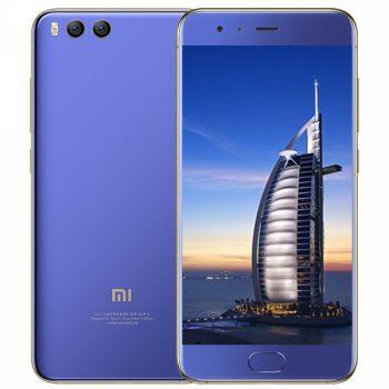 Купить Xiaomi Mi6