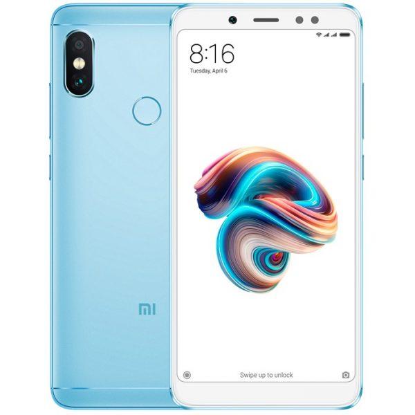 Xiaomi-Redmi-Note-5-blue