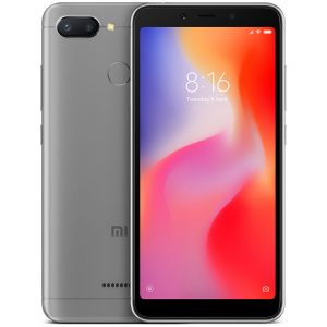 xiaomi-redmi6-gray